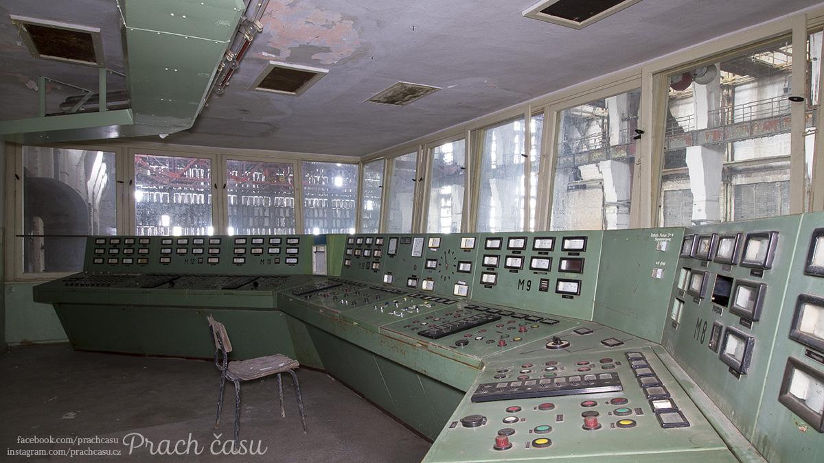 industryraj_07_proweb