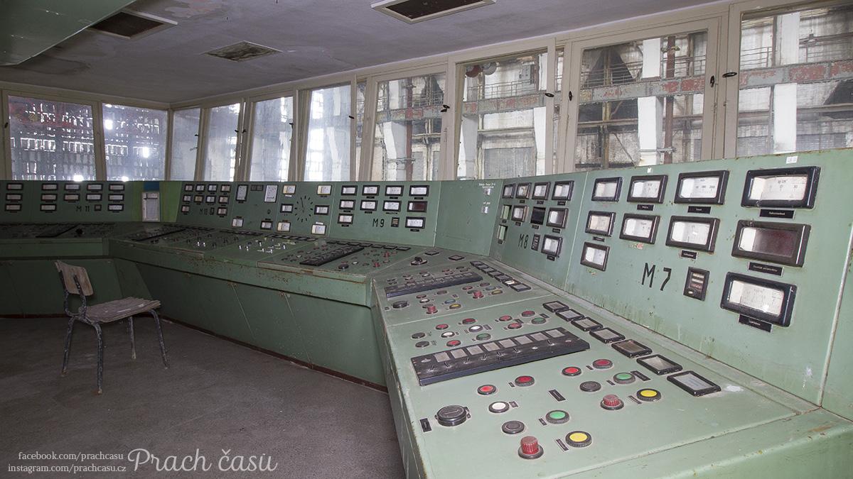 industryraj_08_proweb