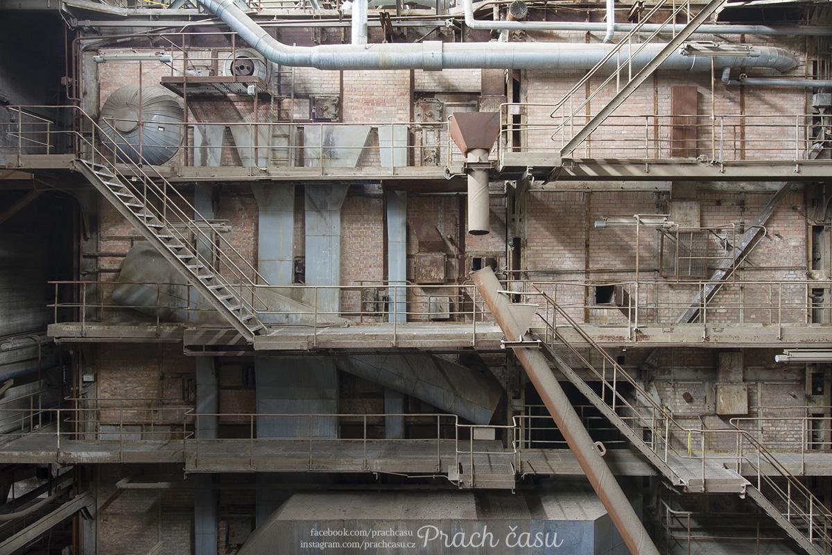 industryraj_11_proweb