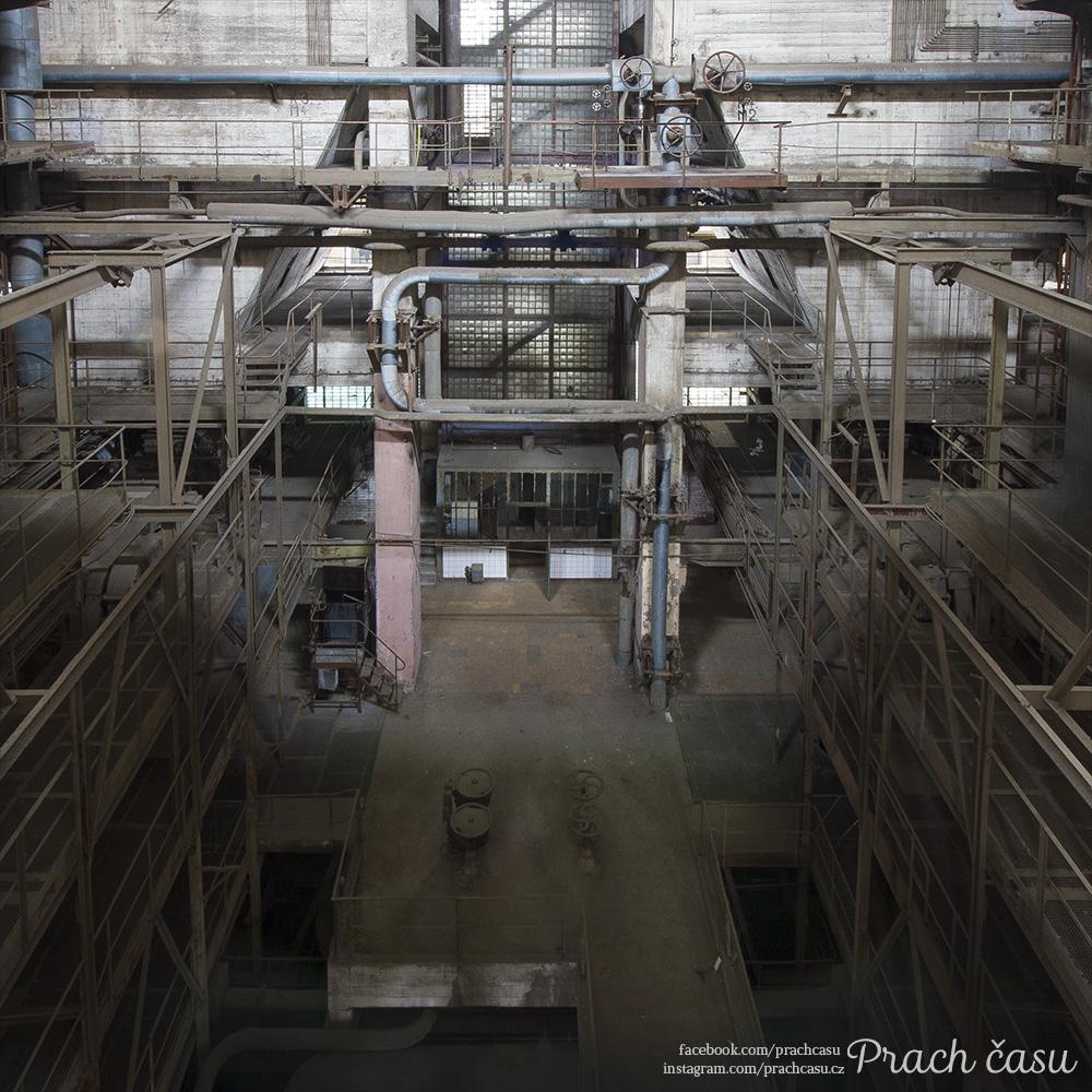 industryraj_17_proweb