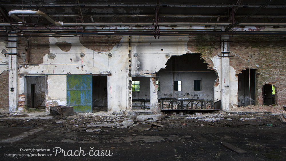 kolbenka_13