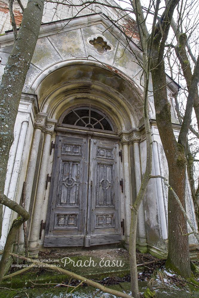 kostel1885_00