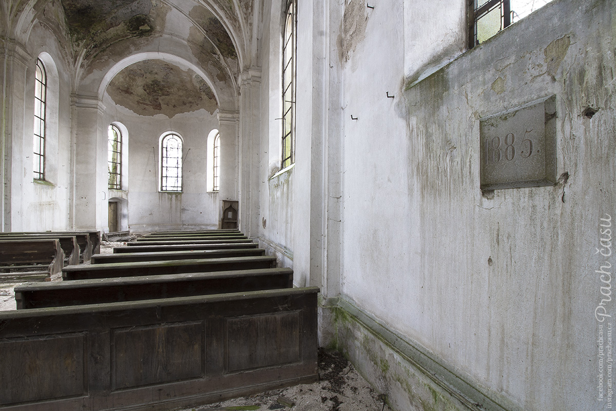 kostel1885_01