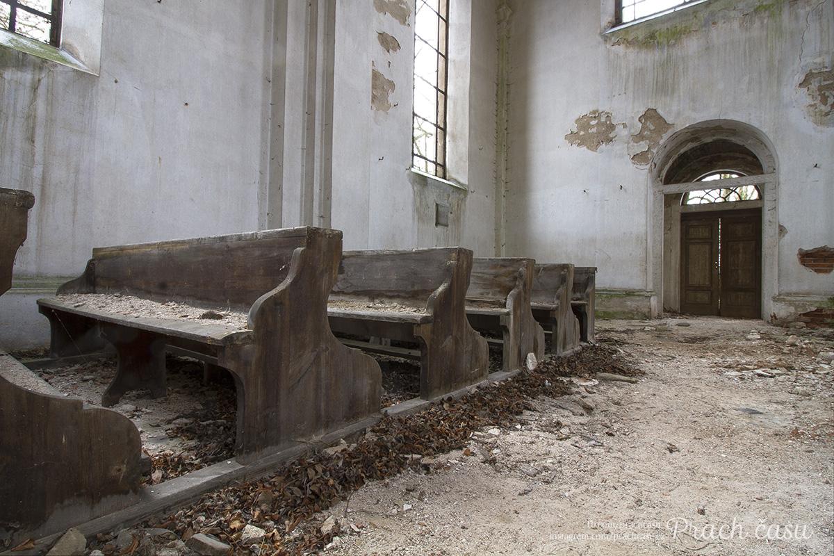 kostel1885_02