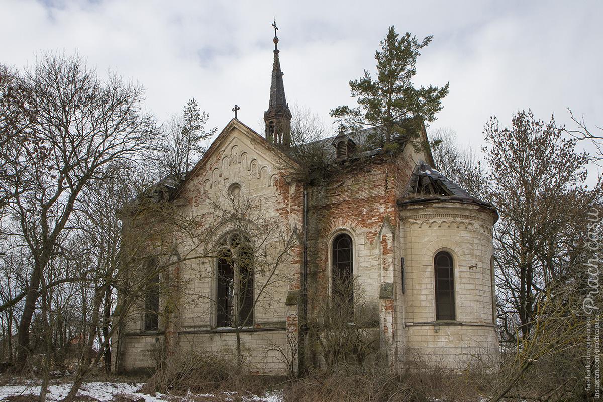 kostel1885_03
