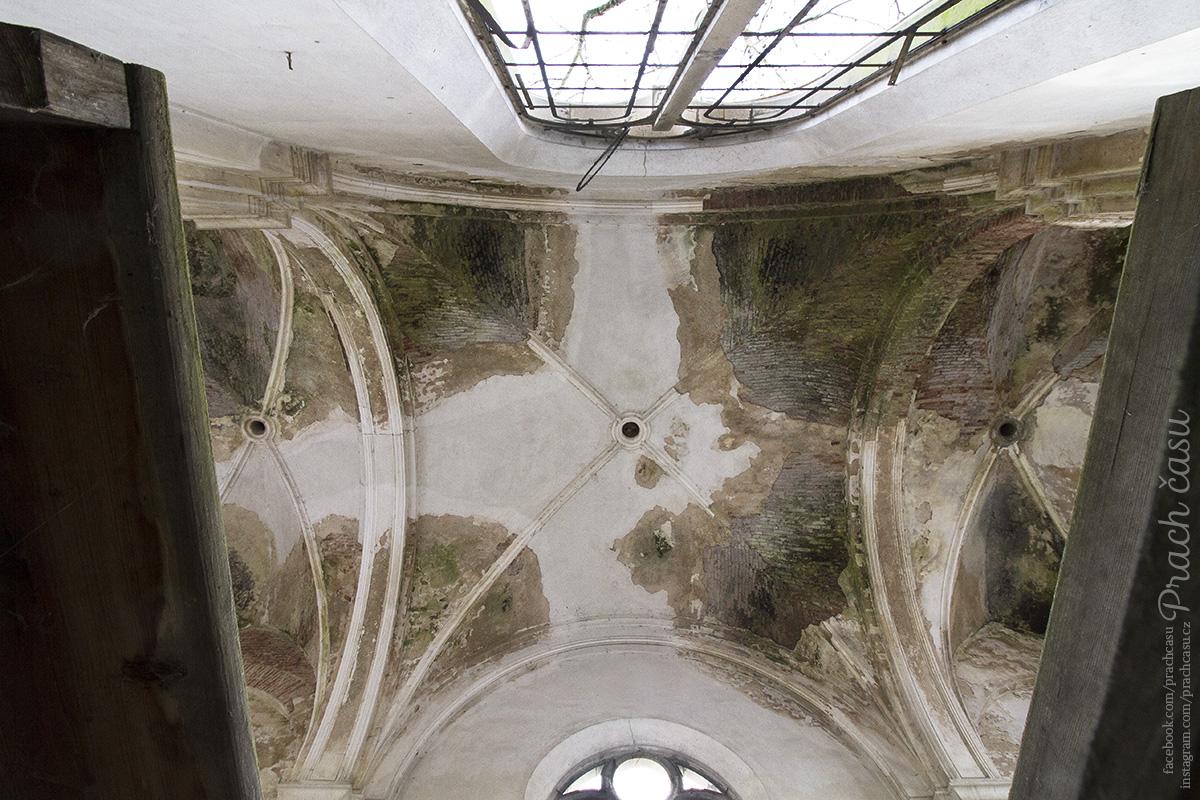 kostel1885_05
