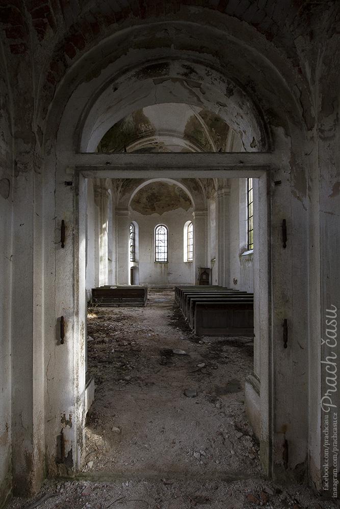 kostel1885_06