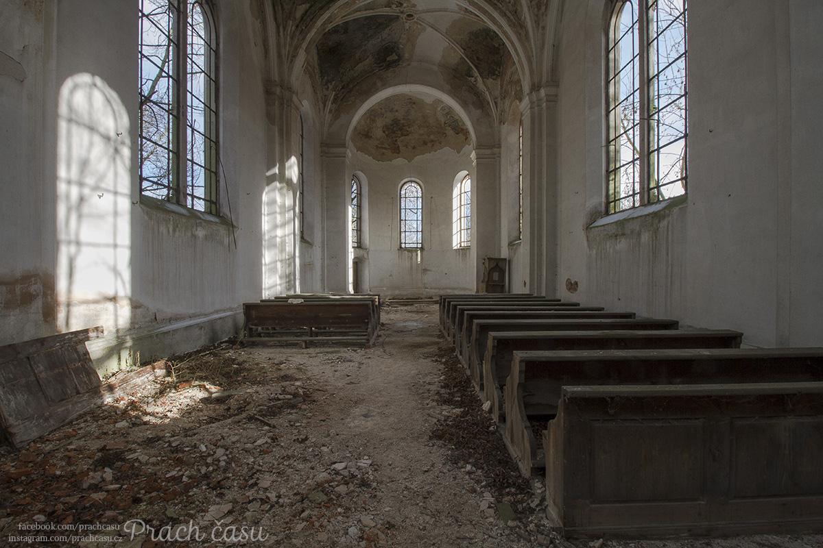 kostel1885_07