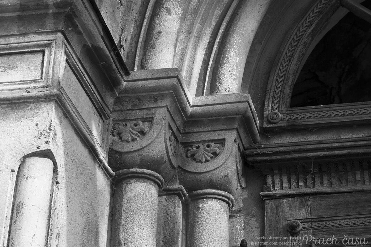 kostel1885_09
