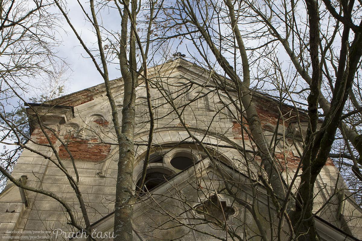 kostel1885_10