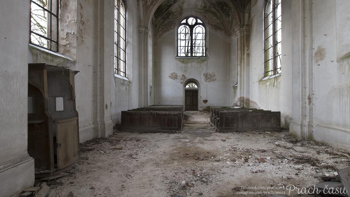 kostel1885_11