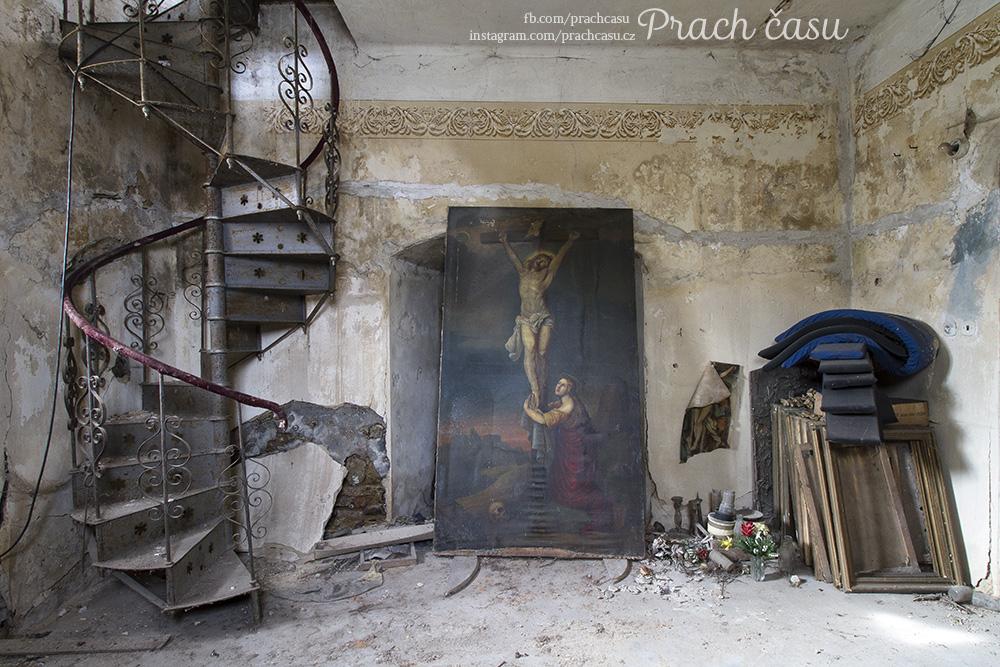 kostelSvickova_03