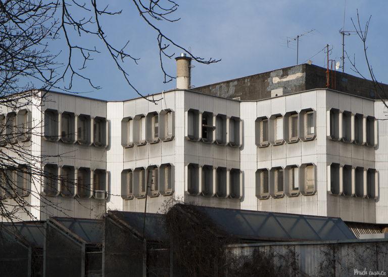 Automatická telefonní ústředna (ČR)