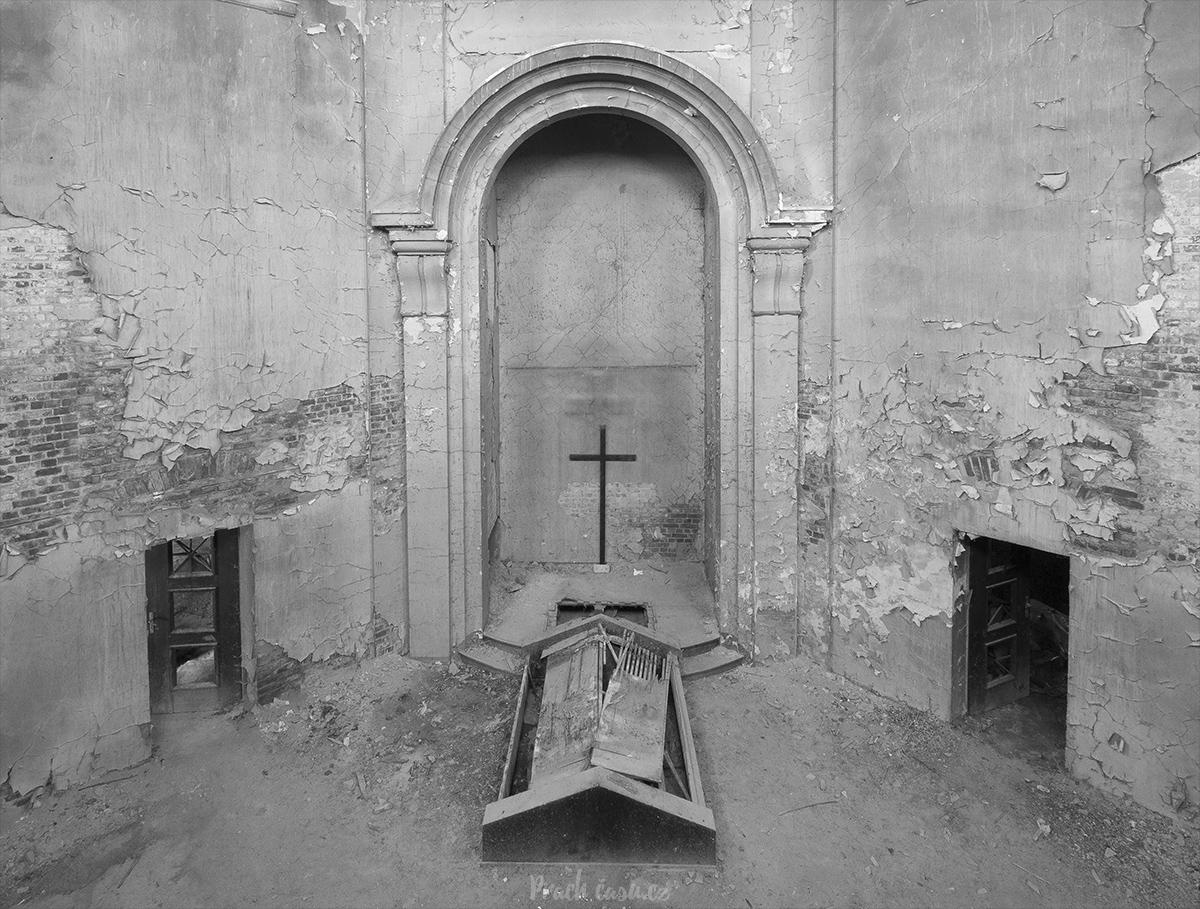 krematorium_00a