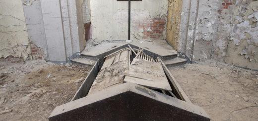 krematorium_03_proweb