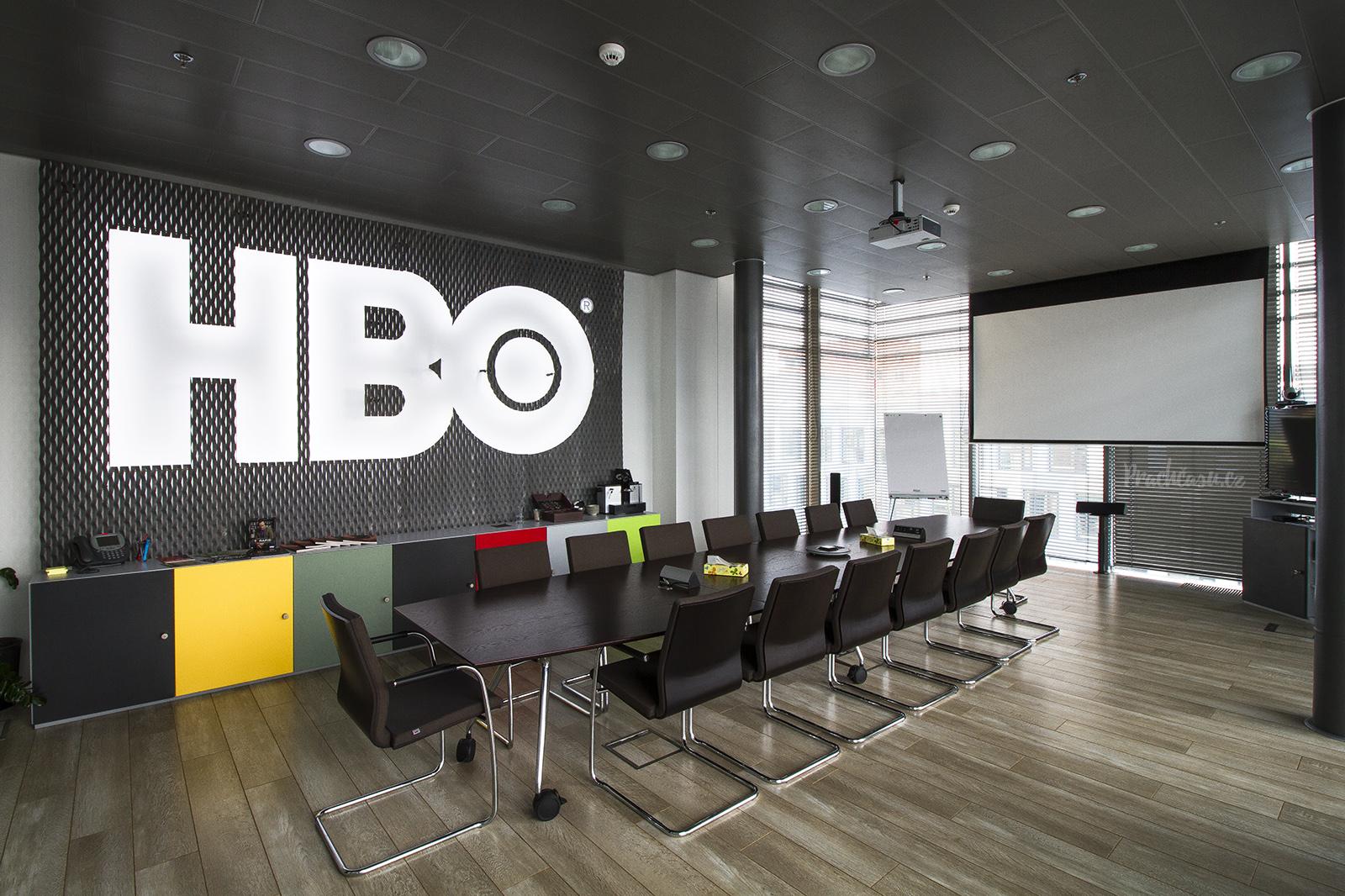HBO_01_web
